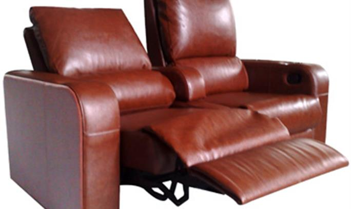 Luxury Recliners Coming Soon to Russellville!
